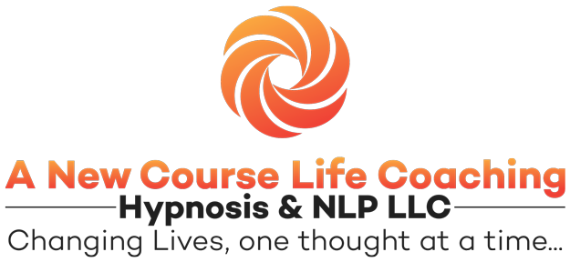 A New Course Life Coaching, Hypnosis & NLP LLC